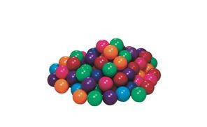 Magic Play Balls (pack of 100)
