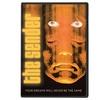 The Sender DVD