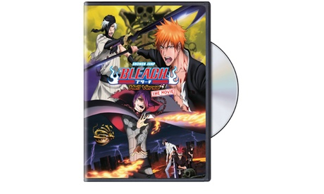 Bleach the Movie 4: Hel Verse 3faf2fc0-dad2-429d-a378-fabadbc73b37