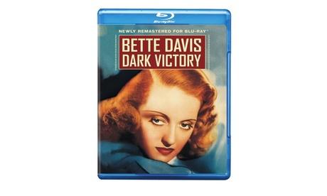 Dark Victory (BD) d24888b7-8142-48f5-ab00-46a039c74f8b