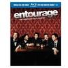 Entourage: The Complete Sixth Season (Blu-ray)