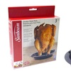 Chicken Roasting Pan-Sunbeam-Oven and Grill Accessories