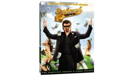 Eastbound & Down: The Complete Fourth Season (DVD) 7919c476-cfa1-4b3f-ae59-0c1667732f61