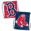 Boston Red Sox Doubleheader Backsack