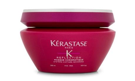 Kerastase Reflection Masque Chromatique (Thick Hair) 6.8 oz