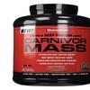 Muscle Meds Carnivor Mass Vanilla Caramel - 5.91 lbs (2,682.4g)