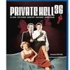 Private Hel 36 BD