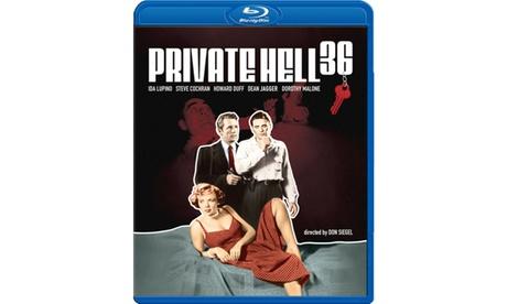 Private Hel 36 BD 61ada7a8-c260-4b0b-942e-444db6bb1cef
