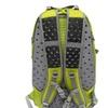 Men's Casual Climbing Backpack