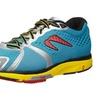 Newton Gravity IV - Men's - Running/Walking