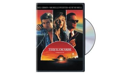Tequila Sunrise (DVD) 048eb43f-bce4-43a1-b73f-e2b0a16bf3a0