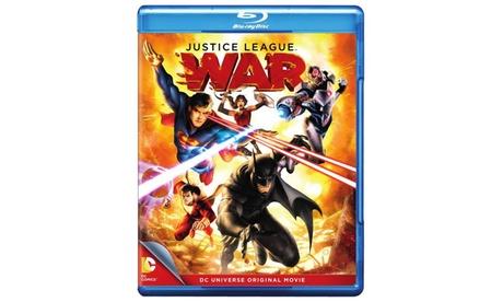 DCU: Justice League: War (Blu-Ray Digital HD UltraViolet) e667bf76-826d-4b0d-8ef9-09aa39af5d2c