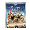The Muppet Movie (The Nearly 35th Anniversary Edition Blu-ray)