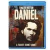 Daniel BD