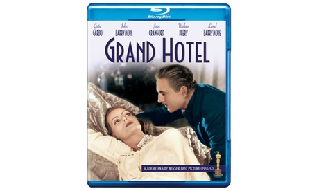 Grand Hotel (BD) e45ec5c4-431e-4b21-bca4-292742a7fd8f