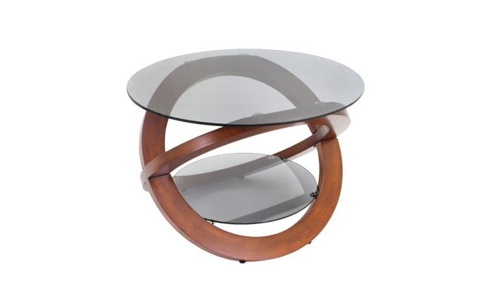 Linx Coffee Table Groupon