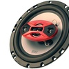 Db Bass Inferno B Series 4Way Speakers 6.5in, 300 W