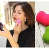 Blending Sponge - 4 Colors!