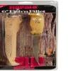 Rapala Fillet Knife and Sharpener 4 inch