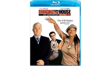 Bringing Down The House 10th Anniversary Edition 9195bcdd-566e-430e-bce6-37fdaedaae86