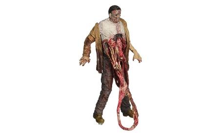 The Walking Dead Bungee Guts Walker Figure McFarlane Toys Series 6 TV 0c9925e5-bca7-484b-998b-0efc54bbb148