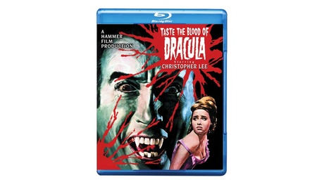 Taste the Blood of Dracula (BD) 7ce109cf-1281-4cde-b1e9-9d1e9bb42d70