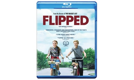 Flipped (Blu-ray) 20cf8c83-1815-41c1-beeb-ee595191e5a5