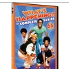 What's Happening!! The Complete Series