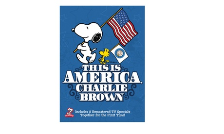 This is America, Charlie Brown (DVD) aef300e8-8071-4905-b462-91cff6d4c6f0