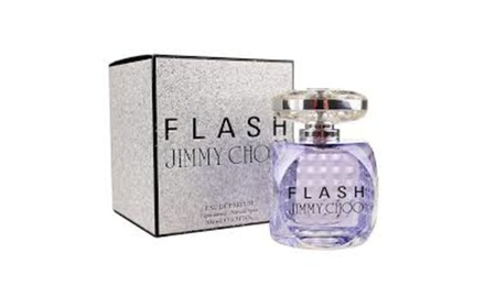 F L A S H    JIMMY CHOO 3.3 OZ SP