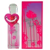 Juicy Couture Couture La La Malibu 2.5 Edt Sp