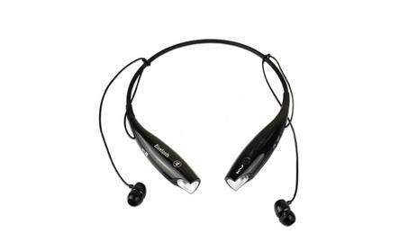 Wireless Stereo Bluetooth Headphone Hands Phone 7c4b0476-0909-4114-a723-7dad5fc29d53