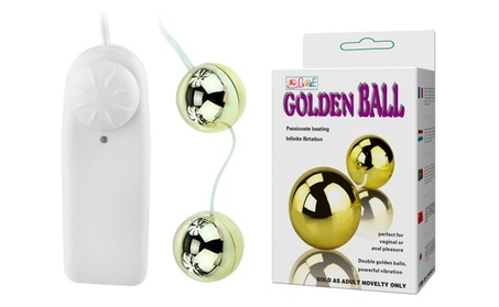 Love Ball Multi-speed vibrating Vaginal balls bb1f62fa-045d-4bf9-aac9-0954a0e00f89