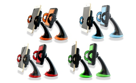 iBenzer Universal Smartphone Car Mount Holder 53caf481-c060-4bc5-b3fe-c8d003a3c734