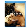 Lady Chatterly's Lover  BD