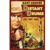 Distant Drums DVD