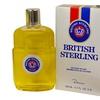 British Sterling Cologne 5.7 Oz