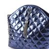 DPN Women's Retro Top Top Handle Bags