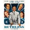 Ruthless DVD