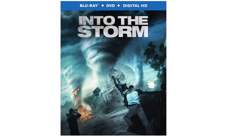 Into The Storm (Blu-Ray DVD Digital HD UltraViolet Combo Pack) 6b5b05ef-a864-4cbc-9e76-1ff8dd4bc93a