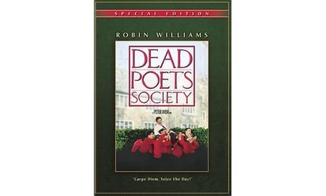 Dead Poets Society 53b67f4f-a58e-4a26-9111-95e3f2686d56