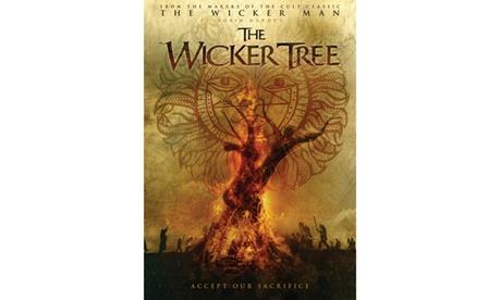 Wicker Tree, The 353464e6-7d13-419c-a59b-4cdcfafc747b