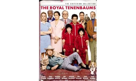 The Royal Tenenbaums 8ca3be88-a5e6-4832-a5f2-49fd4b3e538d