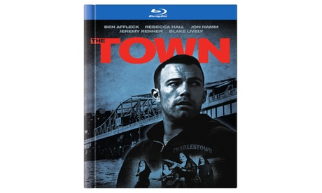 The Town: (Blu-ray/Digi-Book) 2f10f95b-4bed-42a2-b992-c277eb96a74e