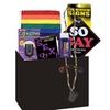 The Rainbow Gift Box