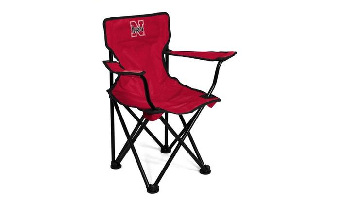 Nebraska Toddler Chair