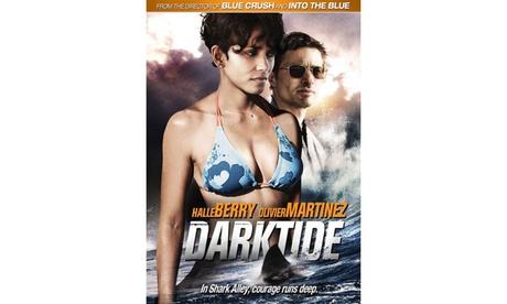 Dark Tide (DVD) f7780dfd-c735-4053-a01f-16a972e64ad5