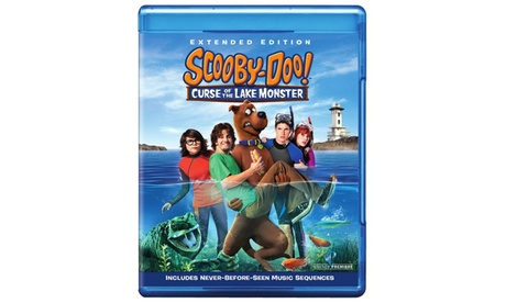 Scooby-Doo! Curse of the Lake Monster (Blu-ray) 9c8238e9-662b-4295-9d53-7ede11d8fa79