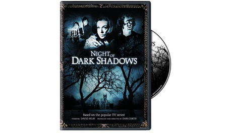 Night Of Dark Shadows (DVD) 96e12200-72ce-4258-97fd-8cd9ddd0a81f