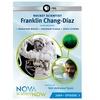 Rocket Scientist Franklin Chang-Diaz